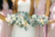 bröllopsfotografering_momentsbyjenny_35.