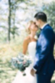 bröllopsfotografering_momentsbyjenny_30.