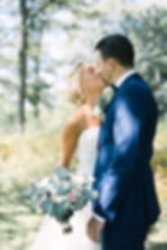 bröllopsfotografering_momentsbyjenny_29.