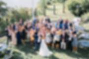bröllopsfotografering_momentsbyjenny_102