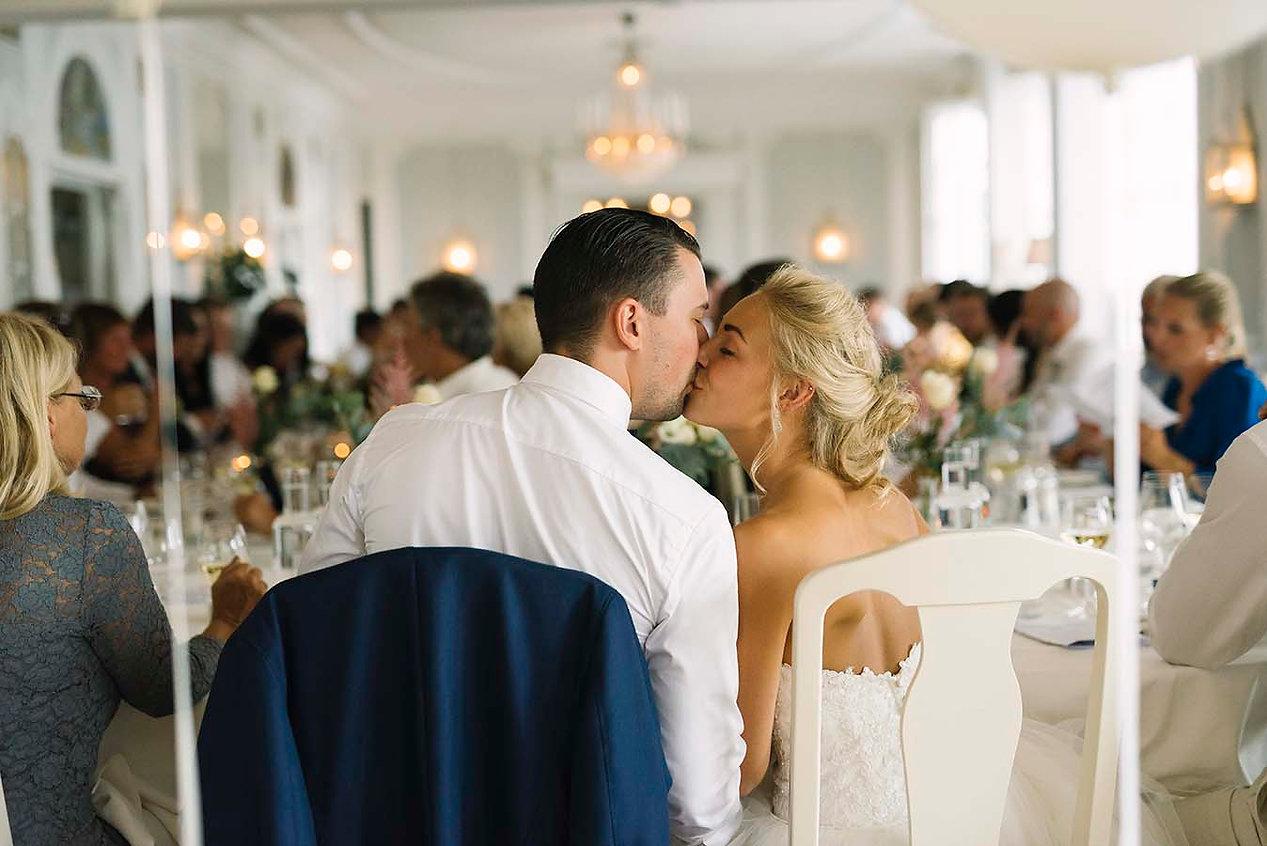 bröllopsfotografering_momentsbyjenny_115