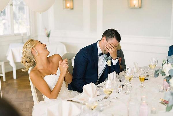 bröllopsfotografering_momentsbyjenny_105
