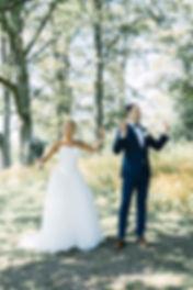 bröllopsfotografering_momentsbyjenny_31.