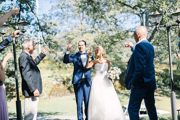 bröllopsfotografering_momentsbyjenny_94.