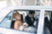 bröllopsfotografering_momentsbyjenny_84.