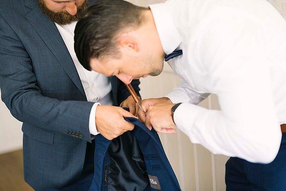 bröllopsfotografering_momentsbyjenny_07.