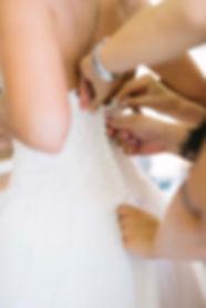 bröllopsfotografering_momentsbyjenny_16.