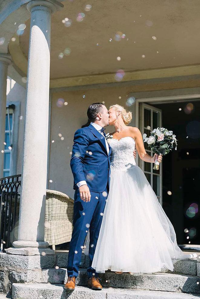 bröllopsfotografering_momentsbyjenny_72.
