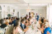 bröllopsfotografering_momentsbyjenny_108