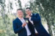 bröllopsfotografering_momentsbyjenny_101