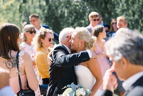 bröllopsfotografering_momentsbyjenny_75.