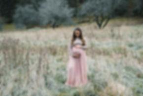 gravidfotografering-momentsbyjenny.jpg