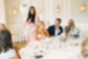bröllopsfotografering_momentsbyjenny_107
