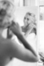 bröllopsfotografering_momentsbyjenny_21.