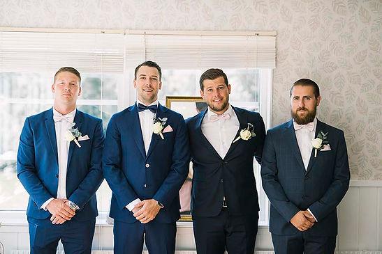 bröllopsfotografering_momentsbyjenny_11.