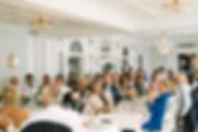 bröllopsfotografering_momentsbyjenny_112