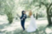 bröllopsfotografering_momentsbyjenny_54.