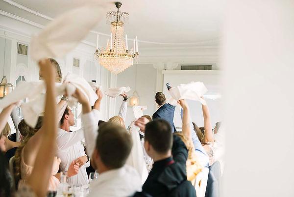 bröllopsfotografering_momentsbyjenny_122