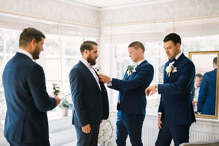 bröllopsfotografering_momentsbyjenny_10.