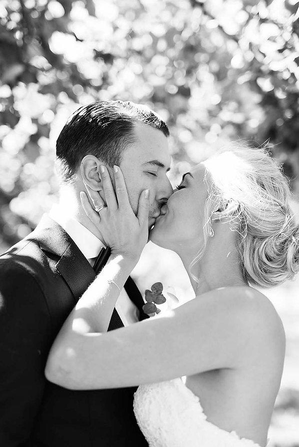 bröllopsfotografering_momentsbyjenny_49.