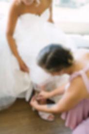 bröllopsfotografering_momentsbyjenny_19.