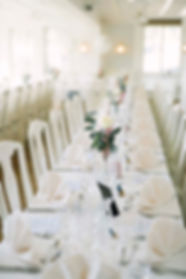 bröllopsfotografering_momentsbyjenny_86.