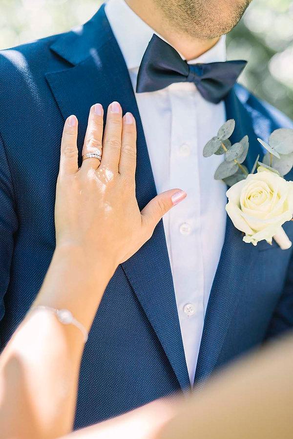 bröllopsfotografering_momentsbyjenny_50.