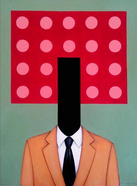 'İsimsiz' / 'Untitled'
