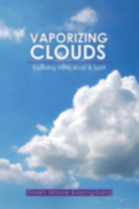 vaporizingcloudscover.jpg