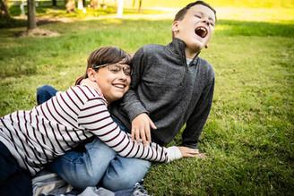 muncie indianapolis family children photographer