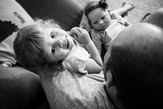 besweetlight_muncie indianapolis newborn documentary photographer2016CrandallHome_122.jpg
