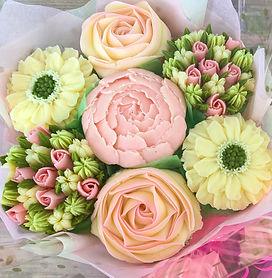 FINAL Cupcake Bouquets - Main Photo.JPG