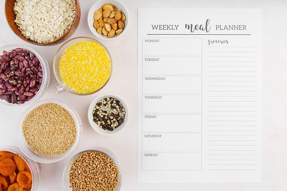 top-view-weekly-meal-planner.jpg
