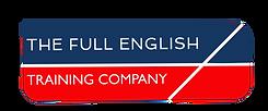 Logo_phase3-06.png