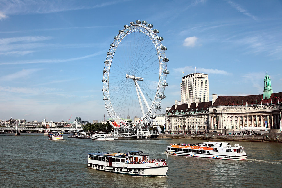 london-eye-with-river-thames.jpg