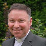 ian bishop headshot-b (002)_edited.jpg