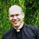 Rev Andrew2.jpg