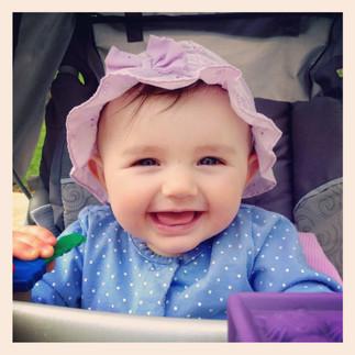 Baby Luv.JPG