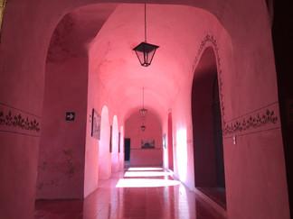 Ex-convent of San Bernardino de Siena (Valladolid).jpgJPG
