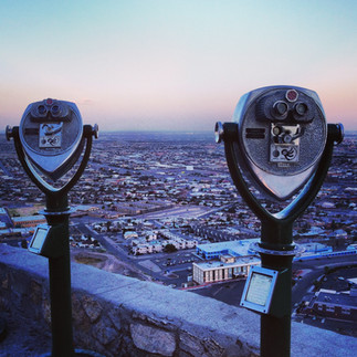 El Paso + Juarez.JPG