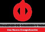 Talleres de Oración y Vida, Una Nueva Evangelización