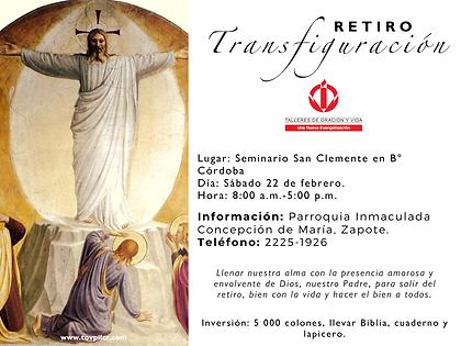 Retiro_Transfiguración_febrero_Tere.png