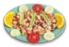 camarones plato.png