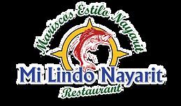 Logo_Face_Nayarit.png