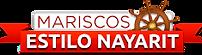 mariscos_estilo.png