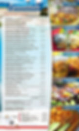 menu_nayarit19_page2.jpg