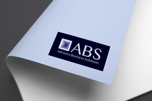 ABS - Advisory Business Solutions