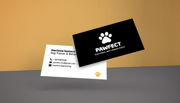 Pawfect Dog Training