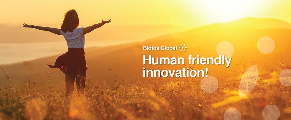 Biotos_Website Image.jpg