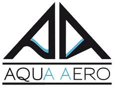 logo-without-background.png